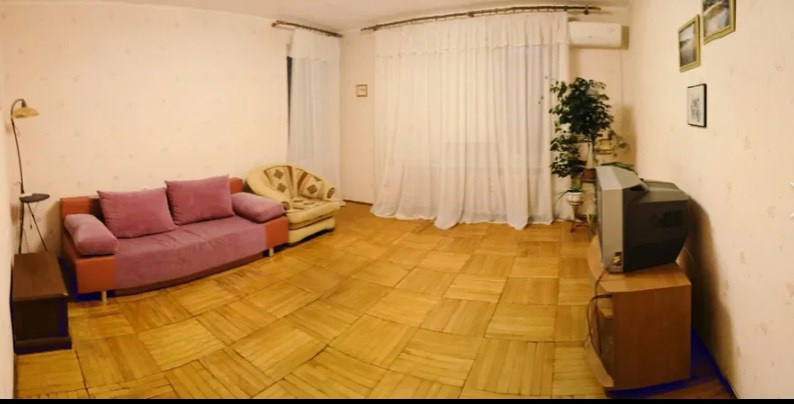 продажа трехкомнатной квартиры номер A-143783 в Приморском районе, фото номер 11
